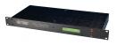 Formula Sound AVC2-D | Nivåvakt med möjlighet att ansluta mätmikrofon