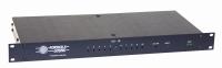 Formula Sound CX10 prioritetsmodul - för gemensam volym på 10 olika zoner