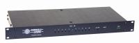 Formula Sound CX10-T prioritetsmodul - för individuell volym på 10 olika zoner