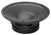 Beyma 15G450N | Konsats - Recone kit