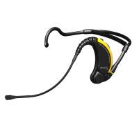 EVO Trådlöst Headset för Fitness och Dans instruktörer