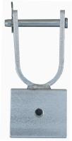Fenix AC-565 - fäste tvärgående med gaffeln