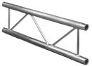 Alur Solutions K-30 - 2-punktstross 1,5m - utmärkt tross system för mässmonter applikationer och butiks installationer