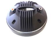 Membran CP750Ti