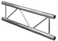 Alur Solutions K-30 - 2-punktstross 3,0m - tross system för medelstora applikationer av permanenta och tillfälliga konstruktioner