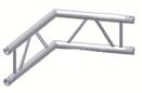 Alur Solutions vertikalt hörn 120º - K-30 - 2-punktstross - tross system för medelstora applikationer av permanenta och tillfälliga konstruktioner