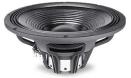 Faital Pro 15HP1060 - Bashögtalare med mycket hög kapacitet