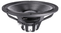 Faital Pro 18HP1060 - Bashögtalare med mycket hög kapacitet