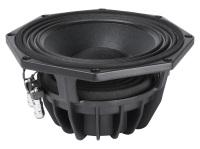 Faital Pro W8N8-200