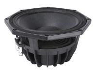Faital Pro W8N8-150