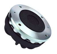 "Faital Pro HF144 - Banbrytande 1,4"" kompressionsdriver med Ketone membran"