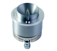 Beyma AST05 | Högprestanda diskant för billjud