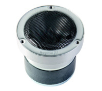 Beyma AST09 | Högprestanda diskant för billjud