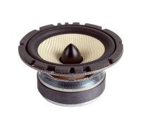 "Beyma Power M6 |  6 1/2"" midbas för billjud"
