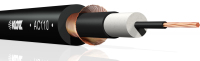 Klotz AC110 | Premium instrument kabel