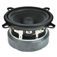 Faital Pro 3Fe25 | Bredbands högtalarelement med Ferrit magnet