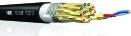Klotz PL22Y40   Multikabel för Mobilt Bruk