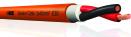 Klotz LSE2100   Högtalarkabel E30