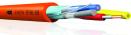 Klotz JE28002 | Högtalarkabel E90