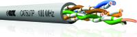 Klotz C5U/U | Datakabel CAT5e