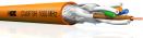 Klotz C7AS/F10H | Datakabel CAT7a S/FTP