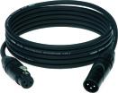 Klotz 3XM1-A   XLR-XLR kabel