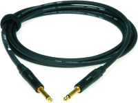 Klotz LAGPP | Klotz LaGrange Supreme Tele -Tele instrumentkabel