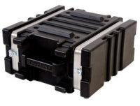 Boschma 4U-HE | Rackcase 4HE