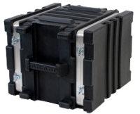 Boschma 8U-HE | Rackcase 8HE