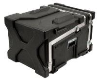 Boschma Mixercase | Mixercase 4-11-1-8U-HE