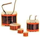 Mundorf L50 | Luftlindad spole för passiva delningsfilter