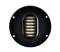 Mundorf AMT 19C | Hifi AMT (Air Motion Transformer)