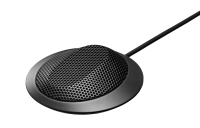 TOA EM-700   Bordsmikrofon