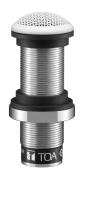 TOA EM-600 | Mikrofon för konferens och övervakning