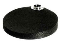 TOA ST-73A | Bottenplatta för svanhalsmikrofoner