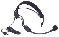 TOA WH-4000A | Headset mikrofon