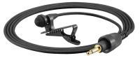 TOA YP-M5310 | Rundupptagande myggmikrofon