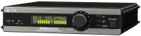 TOA WT-5800 | Mottagare med 64 kanaler