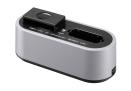 TOA BC-5000-2 | Laddare för trådlösa mikrofoner