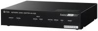 TOA NX-100S | Ljudöverföring över nätverk - LAN och internet