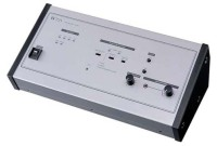 TOA TS-800 | Centralenhet IR konferenssystem