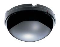 TOA TS-907 | Takmonterbar IR sändare / mottagare