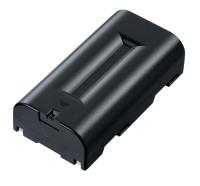 TOA BP-900 | Batteripack till konferenssystem