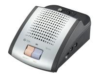 TOA TS-771 | Ordförandeenhet konferenssystem