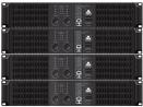 Master Audio HD Series