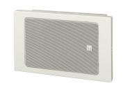 TOA BS-680F | Vägg högtalare för infällnad eller utanpåliggande installation