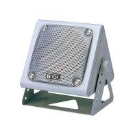 TOA BS-5W | Kompakt striltätt högtalare
