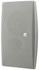 TOA BS-634T | Vägg högtalare med volymkontroll