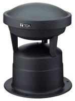 TOA GS-302 | Högtalare för utomhusbruk, trädgårdshögtalare