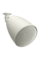 TOA PJ-304 | Projektions högtalare, ljudprojektor